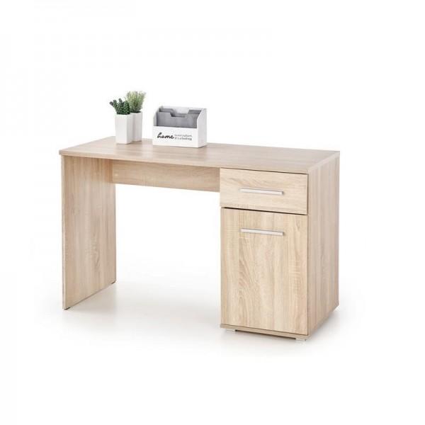 Lime íróasztal