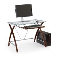 B16 számítógépes asztal