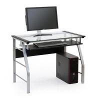 B18 számítógépes asztal