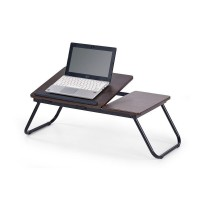 B19 laptop asztal