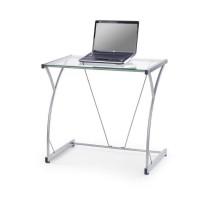 B20 számítógépes asztal