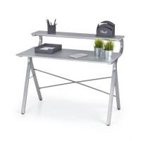 B29 íróasztal