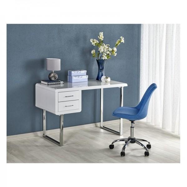 B30 íróasztal