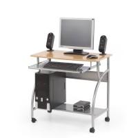 B06 számítógépes asztal