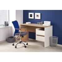 Fanni íróasztal