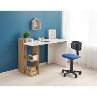 Finom íróasztal
