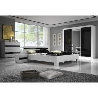 Lula hálószoba ágy