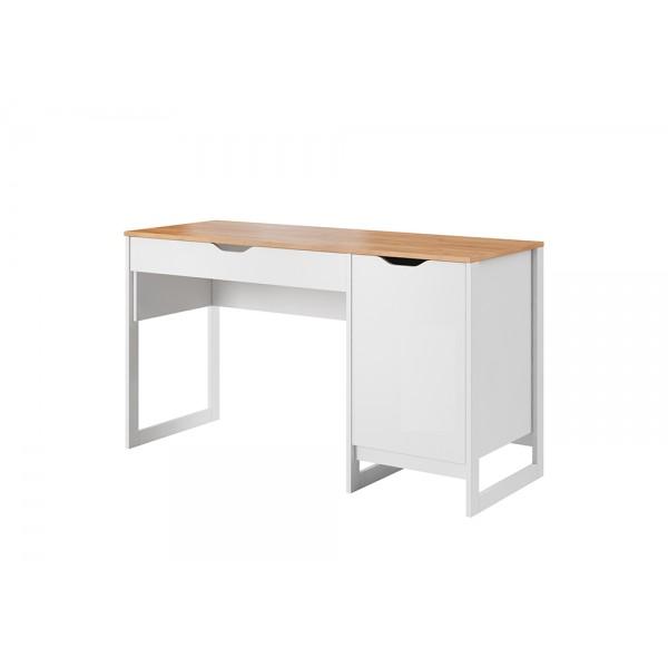 Abadon F íróasztal