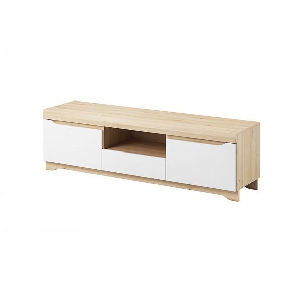 ARVEN A03 TV szekrény