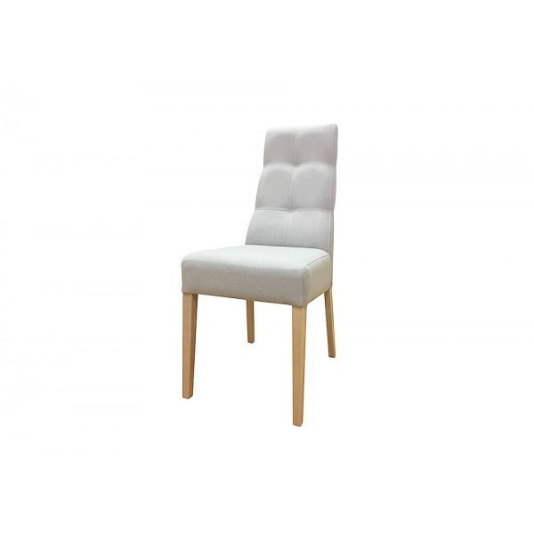 ARVEN A09 szék