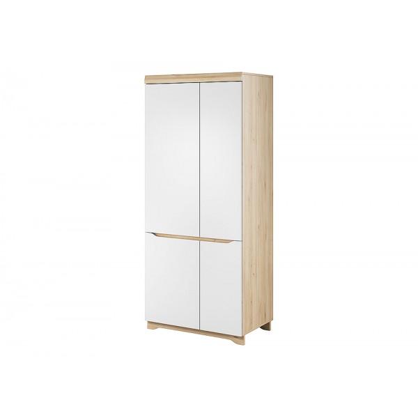 ARVEN A10 szekrény