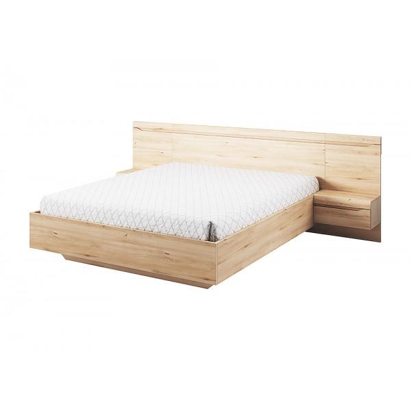 ARVEN A13 ágy