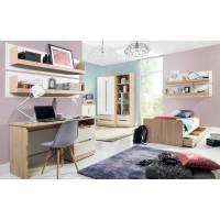 HARMONY ifjúsági bútorcsalád  (8)