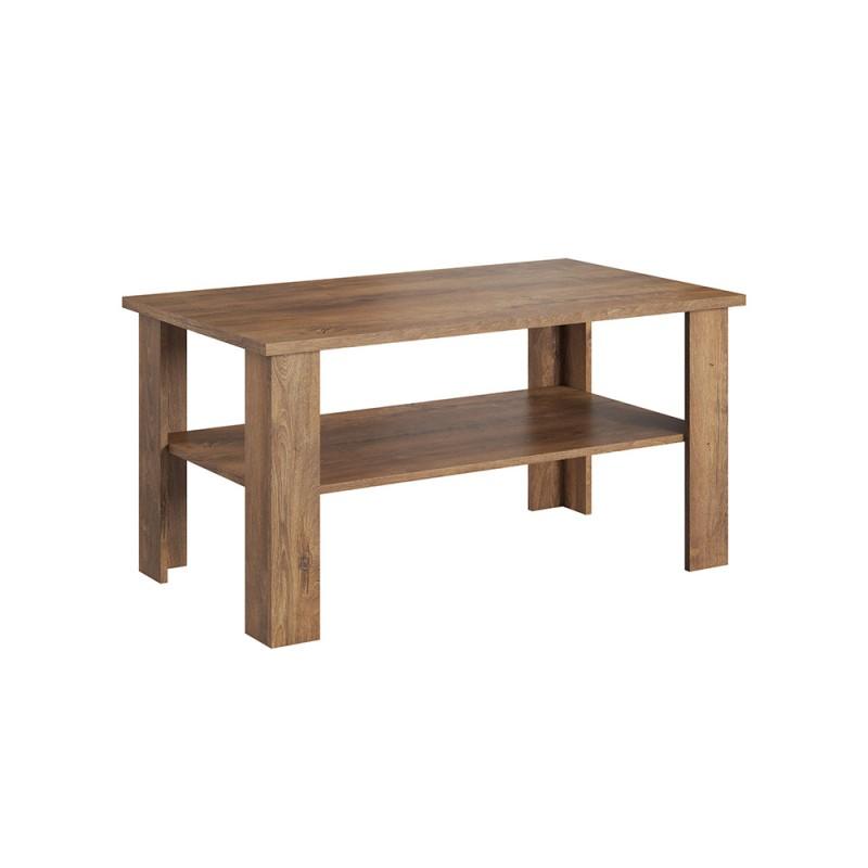 LENIA P Kávézóasztal