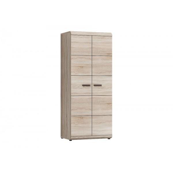 Lisse G szekrény