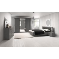 Stone Hálószobabútor (5)