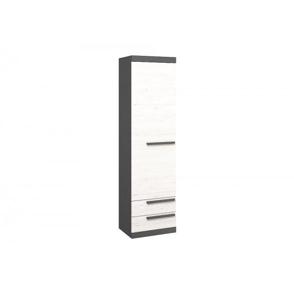 TRENDI T04 szekrény