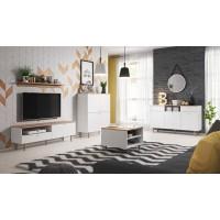 Lovell elemes nappali bútorcsalád (0)