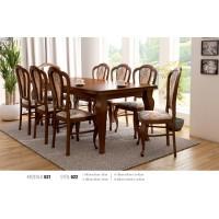 s622 étkező asztal (több méret)