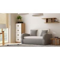 Kaposvár kanapé