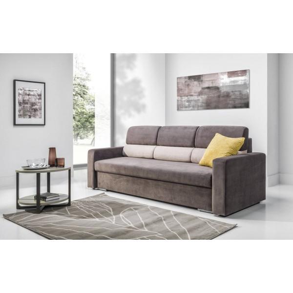 Rigoletto kanapé