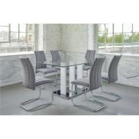 Lacio modern szék, étkezőszék