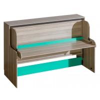 Ultron U16 asztallá alakítható ágy