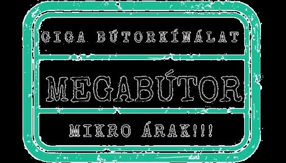 MEGABÚTOR WEBÁRUHÁZ
